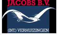 Jacobs Verhuizingen & Transport